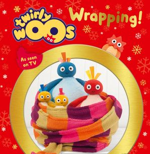 wrapping-twirlywoos
