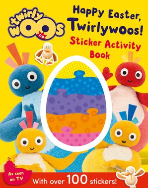 happy-easter-twirlywoos-sticker-activity-book-twirlywoos