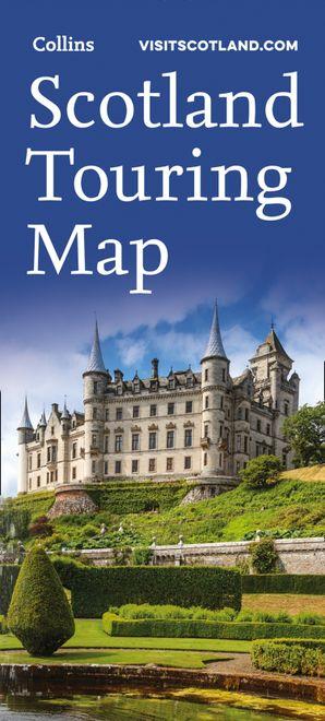 visit-scotland-touring-map