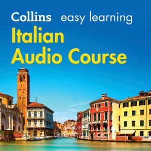 easy-learning-italian-audio-course-language-learning-the-easy-way-with-collins-collins-easy-learning-audio-course