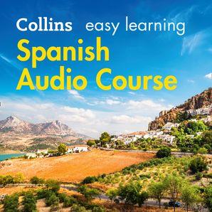 easy-learning-spanish-audio-course-language-learning-the-easy-way-with-collins-collins-easy-learning-audio-course