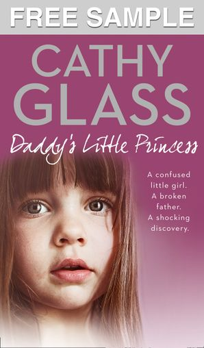 Cathy Glass Ebook