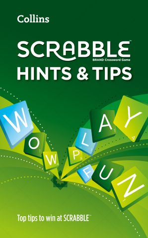 collins-scrabble-hints-and-tips