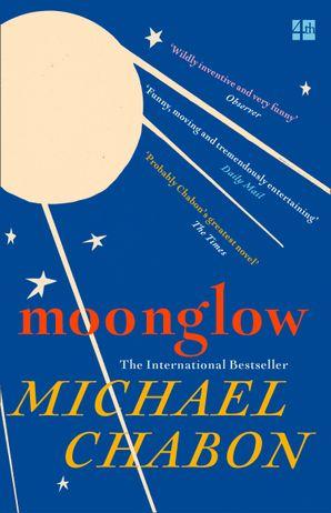 Moonglow eBook  by