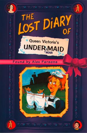the-lost-diary-of-queen-victorias-undermaid