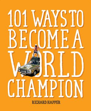 101-ways-to-become-a-world-champion