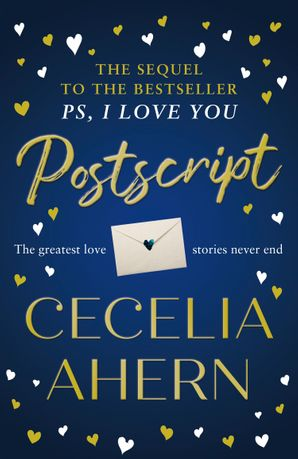 postscript-the-sequel-to-ps-i-love-you-ps-i-love-you-book-2