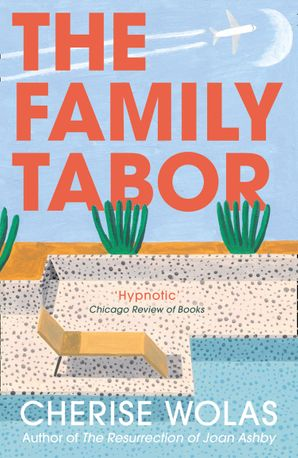 the-family-tabor