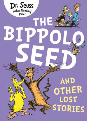 the-bippolo-seed-and-other-lost-stories