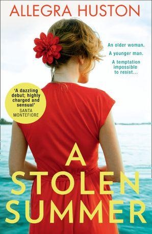 a-stolen-summer