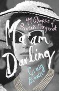 Mau2019am Darling