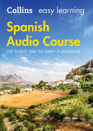 easy-learning-spanish-audio-course-language-learning-the-easy-way-with-collins-collins-easy-learning-audio-course