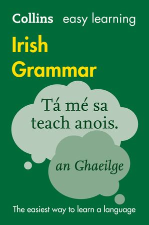 collins-easy-learning-irish-grammar-trusted-support-for-learning