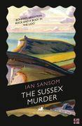The Sussex Murder