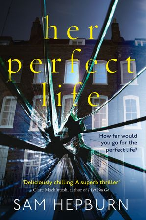 her-perfect-life