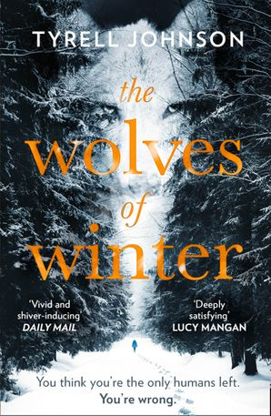 the-wolves-of-winter