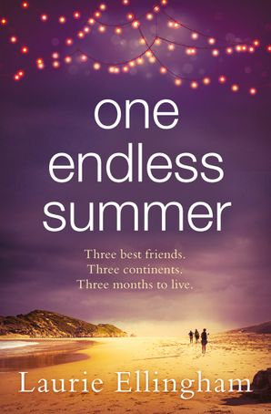 one-endless-summer