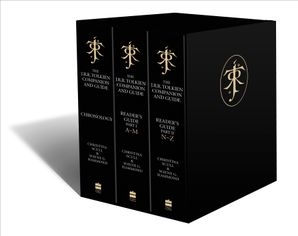the-j-r-r-tolkien-companion-and-guide-boxed-set