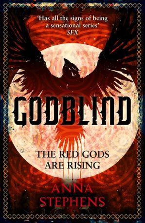 godblind-the-godblind-trilogy-book-1