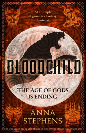 bloodchild-the-godblind-trilogy-book-3