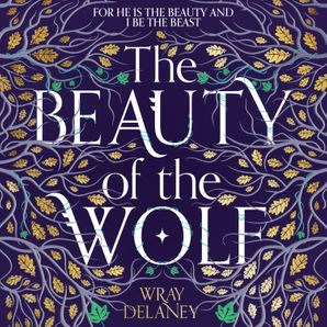 the-beauty-of-the-wolf