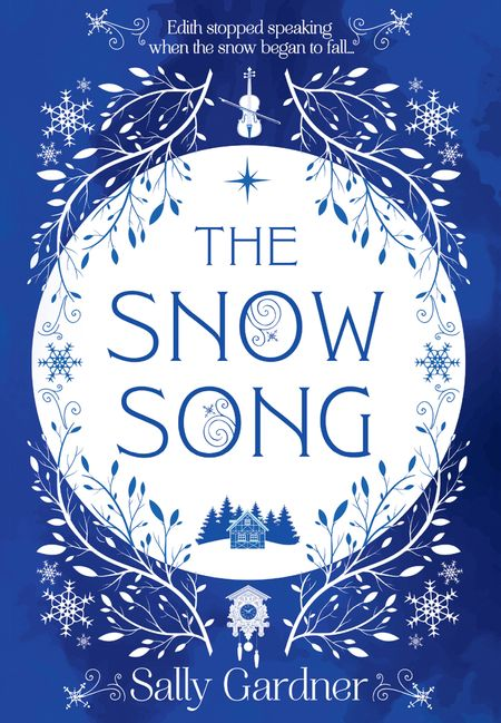 The Snow Song -