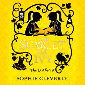the-last-secret-scarlet-and-ivy-book-6