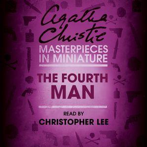 the-fourth-man-an-agatha-christie-short-story