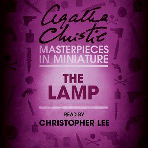 the-lamp-an-agatha-christie-short-story