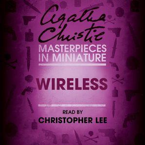 wireless-an-agatha-christie-short-story
