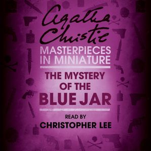 the-mystery-of-the-blue-jar-an-agatha-christie-short-story