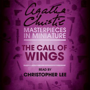 the-call-of-wings-an-agatha-christie-short-story