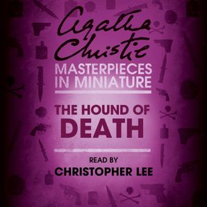 the-hound-of-death-an-agatha-christie-short-story