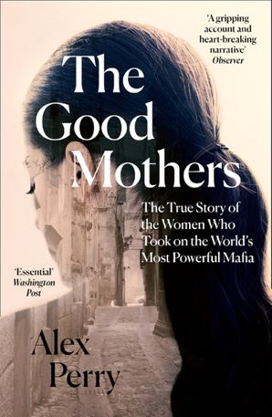 the-good-mothers