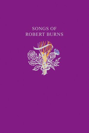 robert-burns-songs-collins-scottish-archive