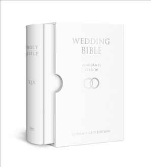 holy-bible-king-james-version-kjv-white-compact-wedding-edition