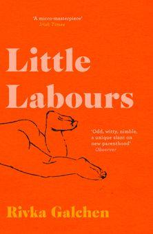 Little Labours