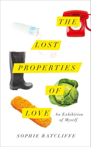 the-lost-properties-of-love