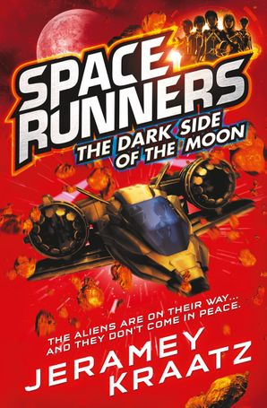 the-dark-side-of-the-moon-space-runners-book-2