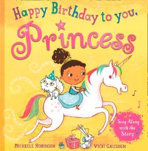 happy-birthday-to-you-princess