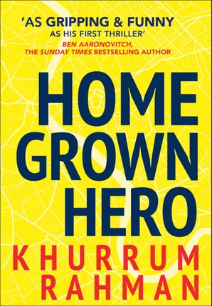 homegrown-hero-jay-qasim-book-2