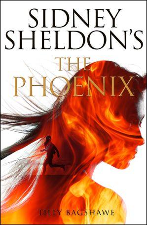 The Phoenix Paperback  by Sidney Sheldon
