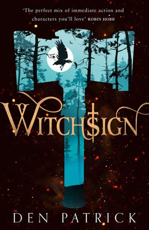witchsign-ashen-torment-book-1