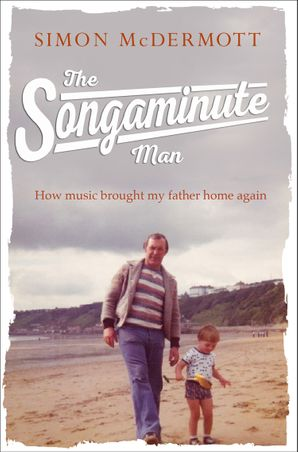 the-songaminute-man