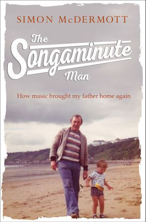 the-songaminute-man-how-music-brought-my-father-home-again