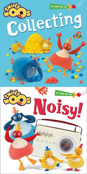 Collecting & Noisy eBook  by No Author