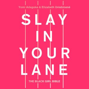 slay-in-your-lane