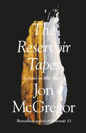 The Reservoir Tapes Hardcover  by