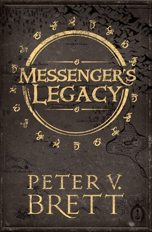 messengers-legacy