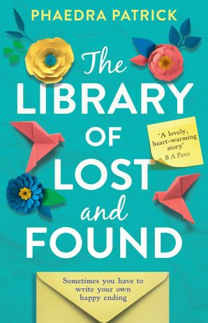 the-library-of-lost-and-found